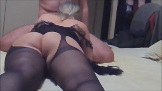 holiday french pussy fuck real homemade porn ,etudiante francaise film francais